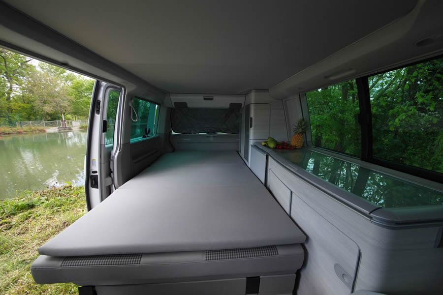 location van am nag volkswagen california westfalia. Black Bedroom Furniture Sets. Home Design Ideas
